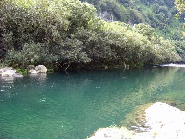 Site de rencontre coco 974